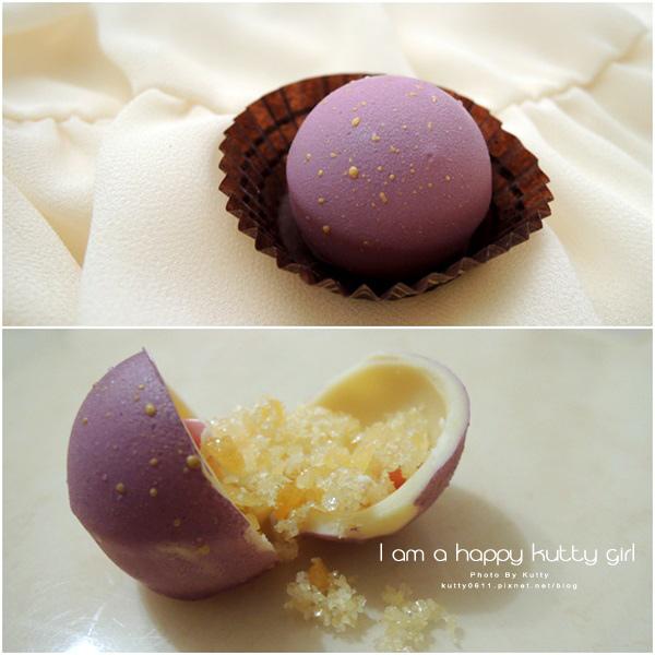 2014-9-21nina巧克力工坊邀稿 (29).jpg