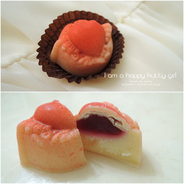 2014-9-21nina巧克力工坊邀稿 (31).jpg