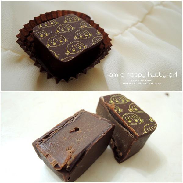 2014-9-21nina巧克力工坊邀稿 (34).jpg