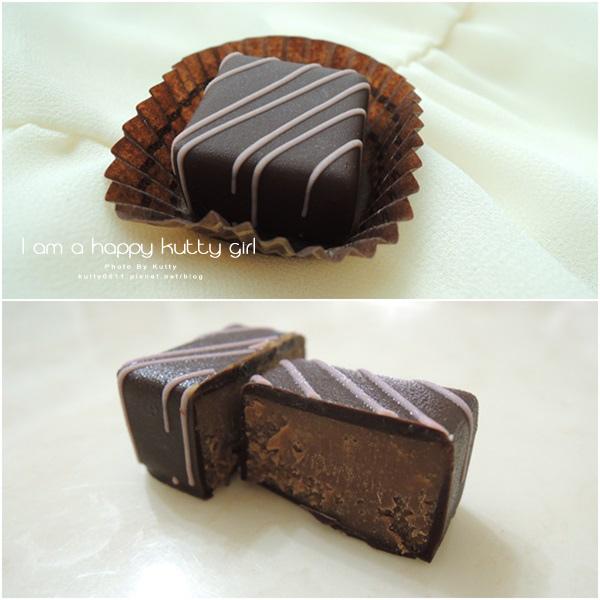 2014-9-21nina巧克力工坊邀稿 (30).jpg