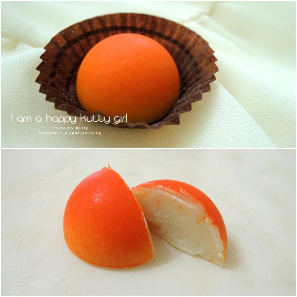 2014-9-21nina巧克力工坊邀稿 (33).jpg