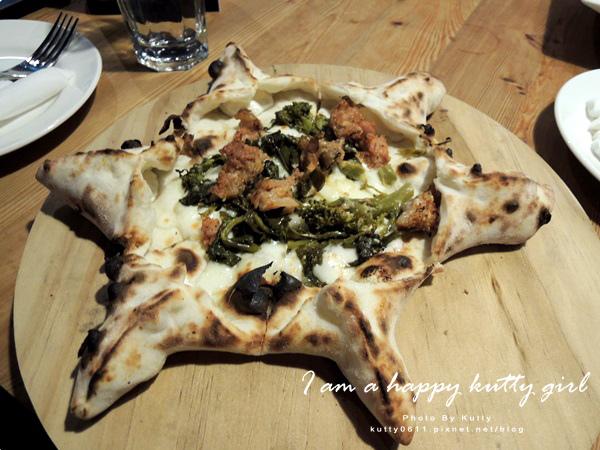 2014-9-8鏟子義大利餐廳 (1).jpg
