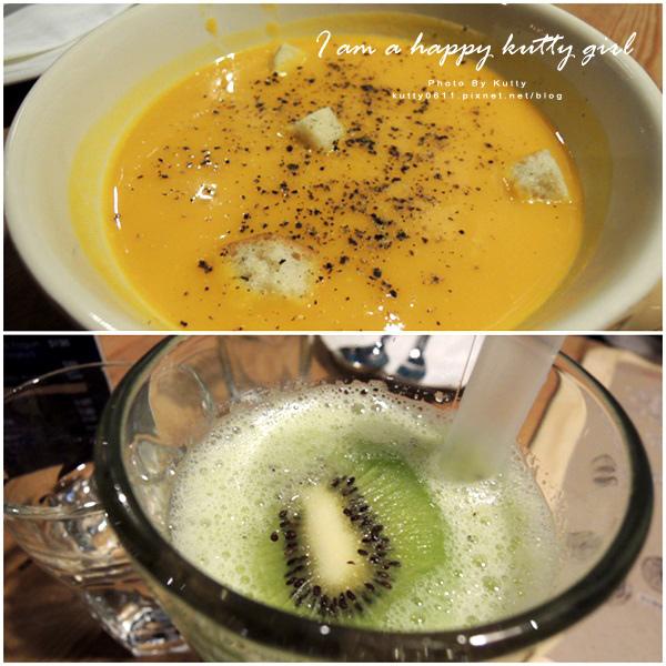 2014-9-8鏟子義大利餐廳 (5).jpg