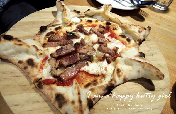 2014-9-8鏟子義大利餐廳 (7).jpg