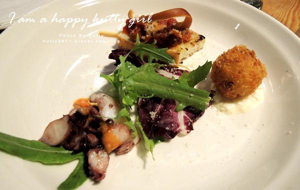 2014-9-8鏟子義大利餐廳 (6).jpg