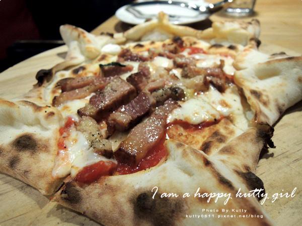 2014-9-8鏟子義大利餐廳 (8).jpg