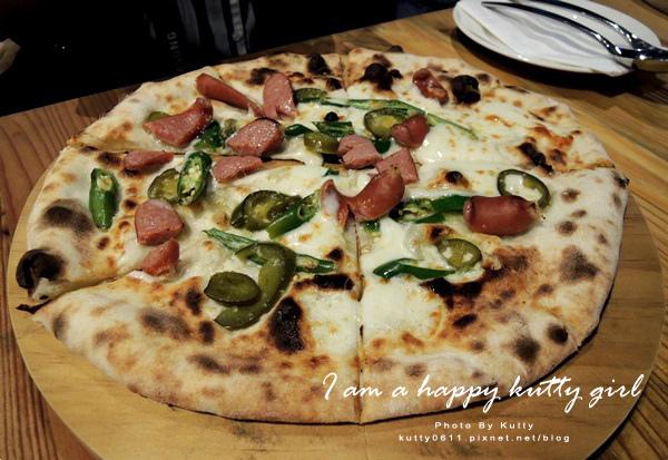 2014-9-8鏟子義大利餐廳 (9).jpg