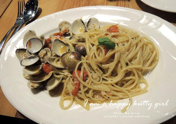 2014-9-8鏟子義大利餐廳 (11).jpg