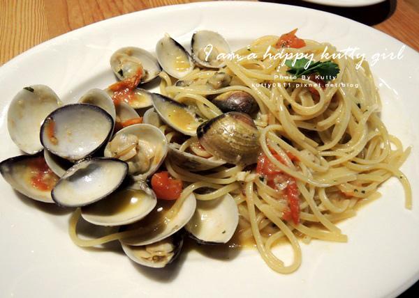 2014-9-8鏟子義大利餐廳 (12).jpg
