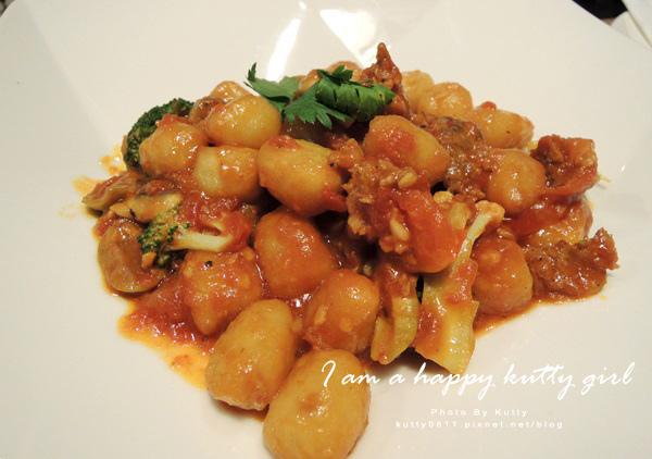 2014-9-8鏟子義大利餐廳 (13).jpg
