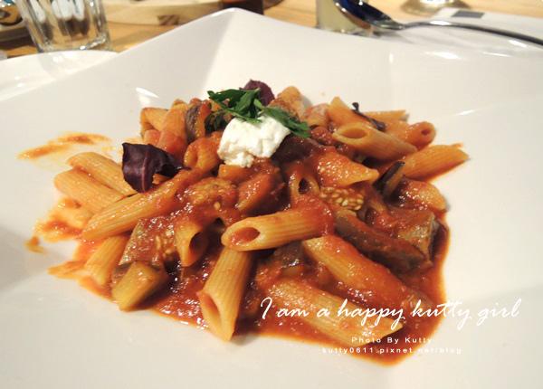 2014-9-8鏟子義大利餐廳 (16).jpg