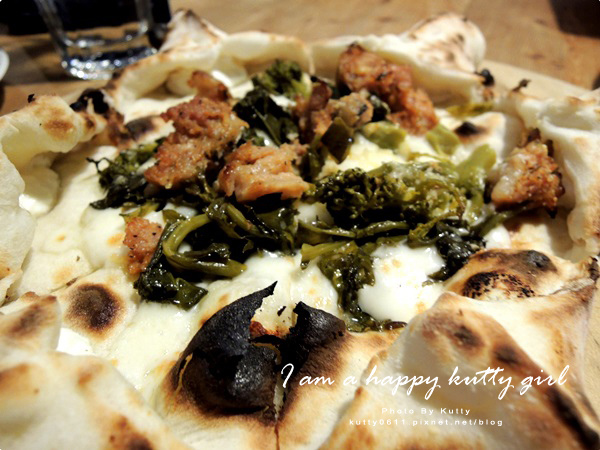 2014-9-8鏟子義大利餐廳 (18).jpg