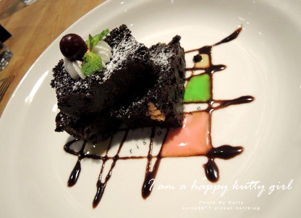 2014-9-8鏟子義大利餐廳 (19).jpg
