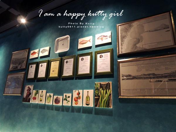 2014-9-8鏟子義大利餐廳 (20).jpg