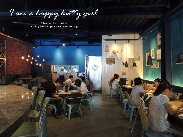 2014-9-8鏟子義大利餐廳 (21).jpg