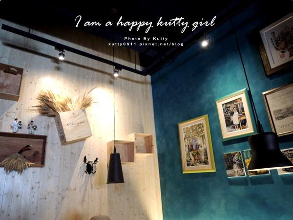 2014-9-8鏟子義大利餐廳 (22).jpg