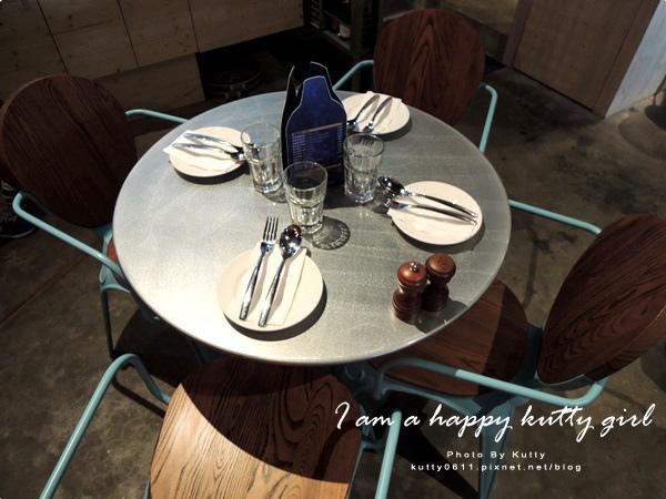 2014-9-8鏟子義大利餐廳 (24).jpg