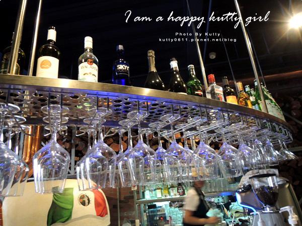 2014-9-8鏟子義大利餐廳 (25).jpg