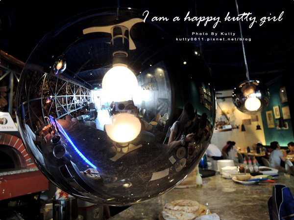 2014-9-8鏟子義大利餐廳 (29).jpg