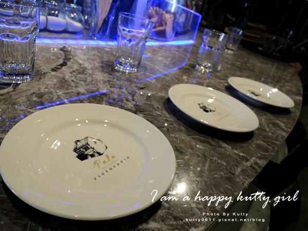 2014-9-8鏟子義大利餐廳 (30).jpg