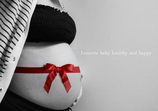 24W孕婦寫真.jpg