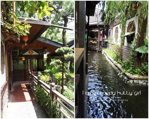 2014-9-14逸馨園 (3).jpg