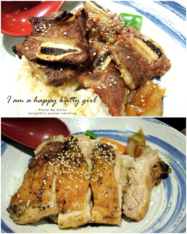 2014-9-14 兩面燒肉 (1).jpg
