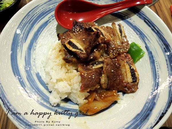 2014-9-14 兩面燒肉 (12).jpg