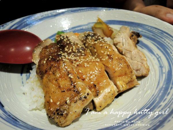 2014-9-14 兩面燒肉 (14).jpg