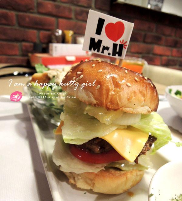 2014-9-22Mr'H漢堡.jpg