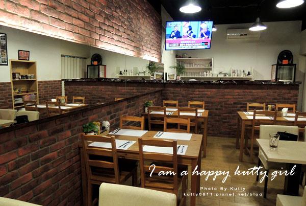 2014-9-22Mr'H漢堡 (7).jpg
