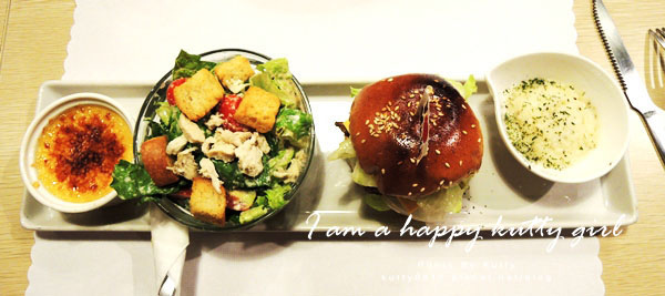 2014-9-22Mr'H漢堡 (37).jpg