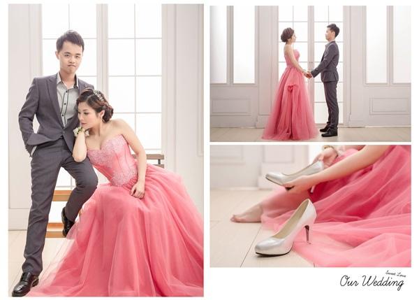 2014-10-7婚紗印刷確認版 (1).jpg
