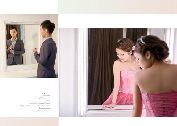 2014-10-7婚紗印刷確認版 (2).jpg