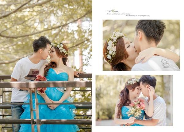 2014-10-7婚紗印刷確認版 (3).jpg