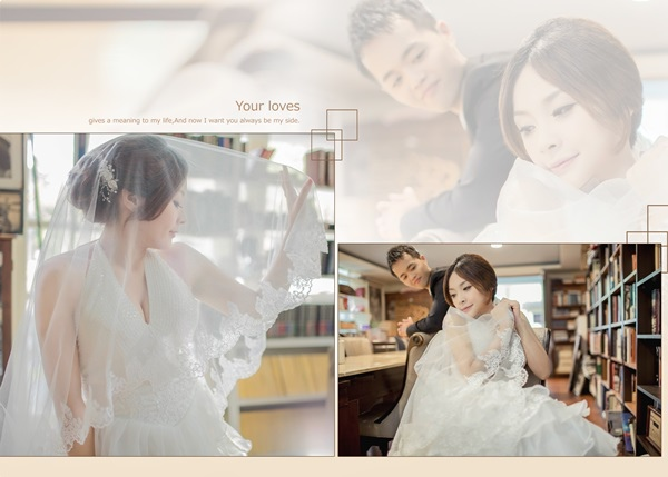 2014-10-7婚紗印刷確認版 (10).jpg