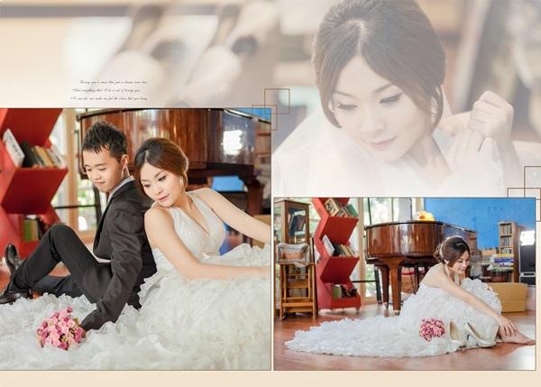 2014-10-7婚紗印刷確認版 (13).jpg