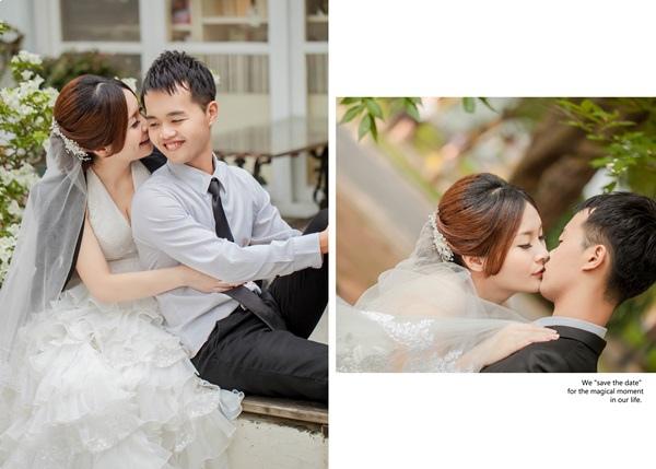 2014-10-7婚紗印刷確認版 (15).jpg