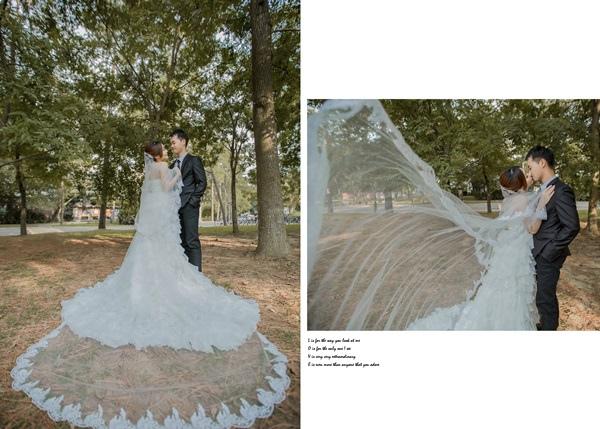 2014-10-7婚紗印刷確認版 (12).jpg
