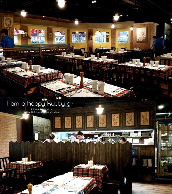 2014-10-5巨城天母洋蔥牛排 (5).jpg
