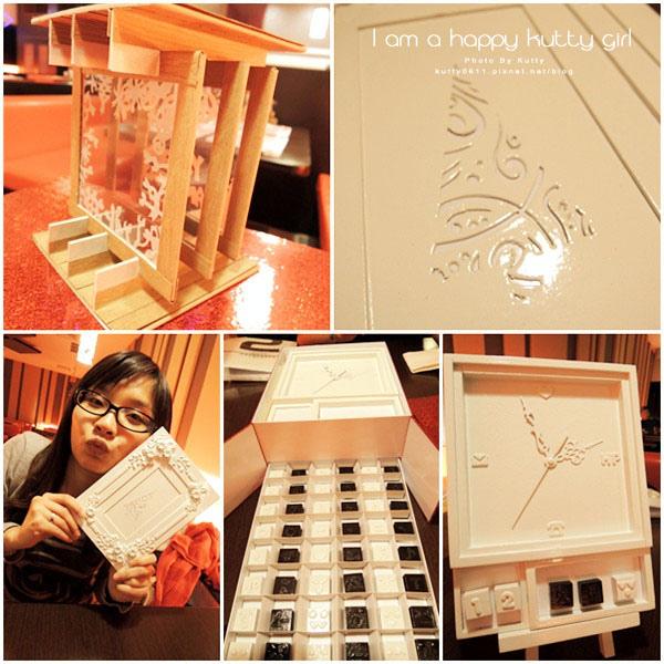 2011~2013愛的禮物 (15).jpg