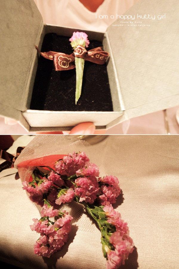 2011~2013愛的禮物 (25).jpg
