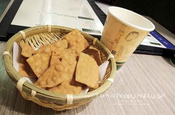 2014-11-1翰林茶館 小豬 (6).jpg