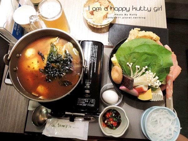 2014-11-1翰林茶館 小豬 (13).jpg