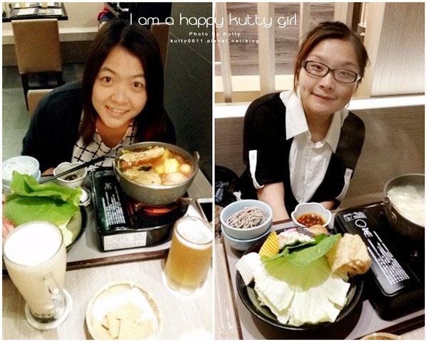 2014-11-1翰林茶館 小豬 (17).jpg