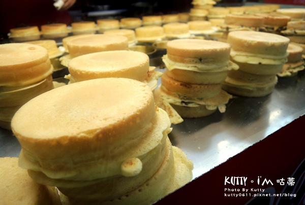 2014-11-2萬丹紅豆餅(遠百).jpg