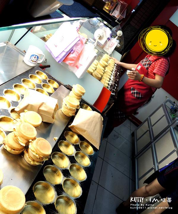 2014-11-2萬丹紅豆餅(遠百) (4).jpg