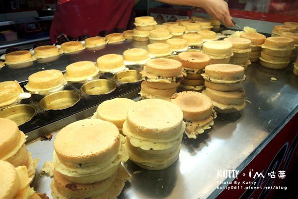 2014-11-2萬丹紅豆餅(遠百) (5).jpg