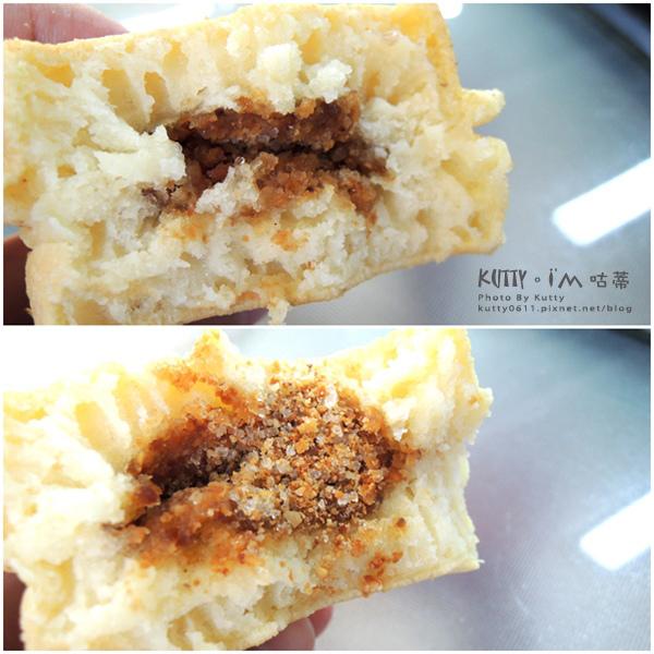 2014-11-2萬丹紅豆餅(遠百) (10).jpg