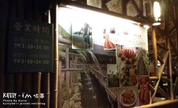 2014-11-8本部活蝦 (2).jpg